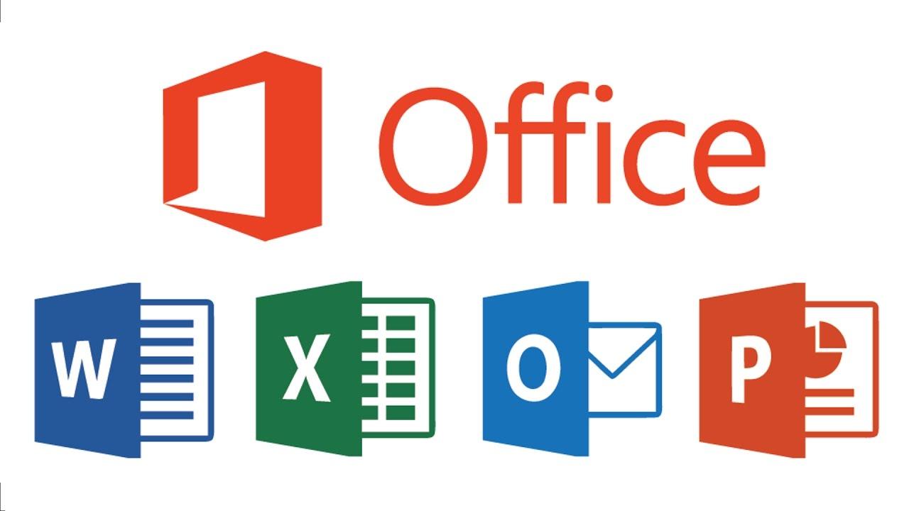 Use Microsoft Office Online