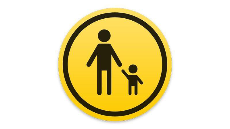 Open Parental Controls