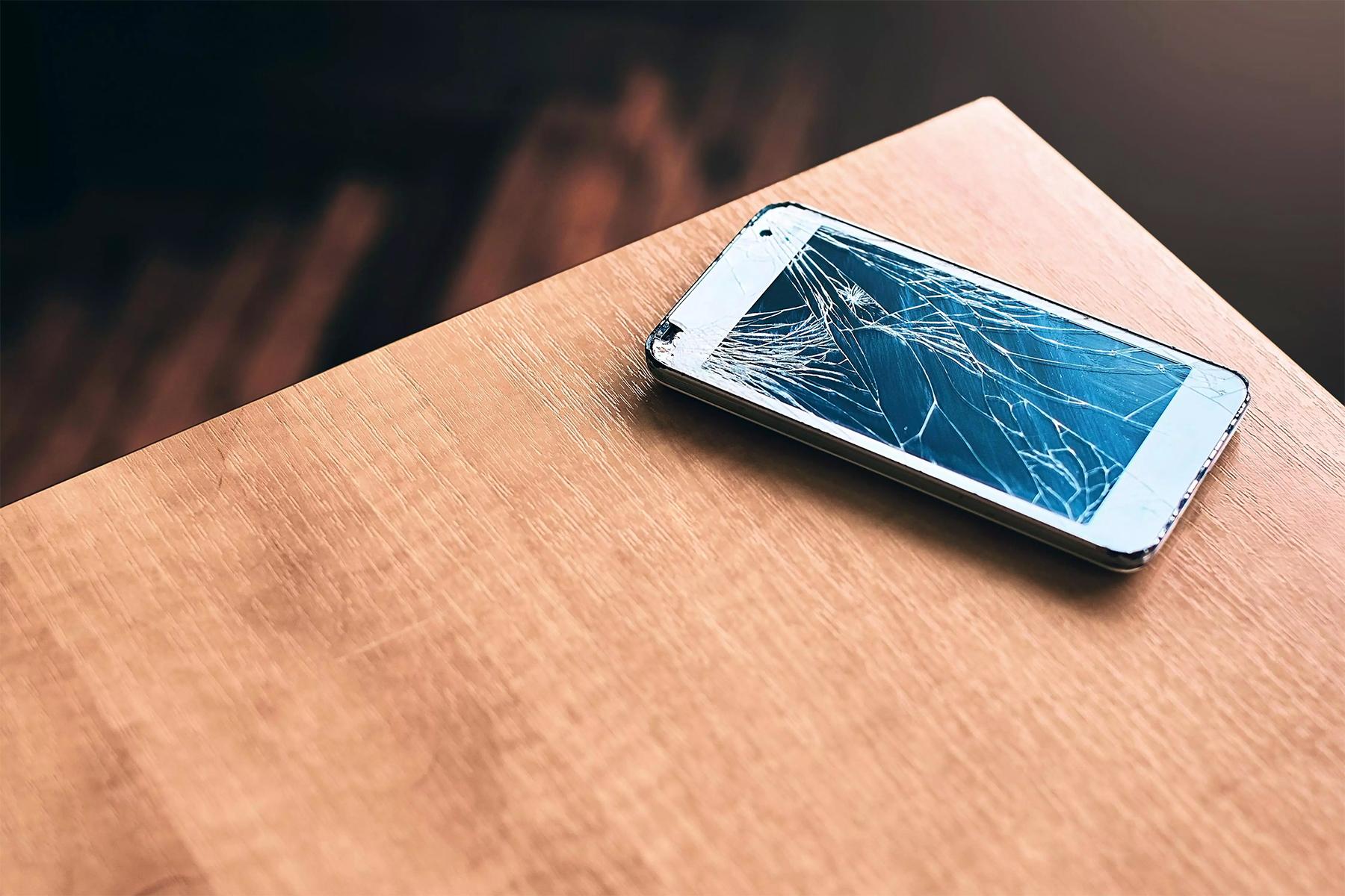 Saving Cell Phone insurance