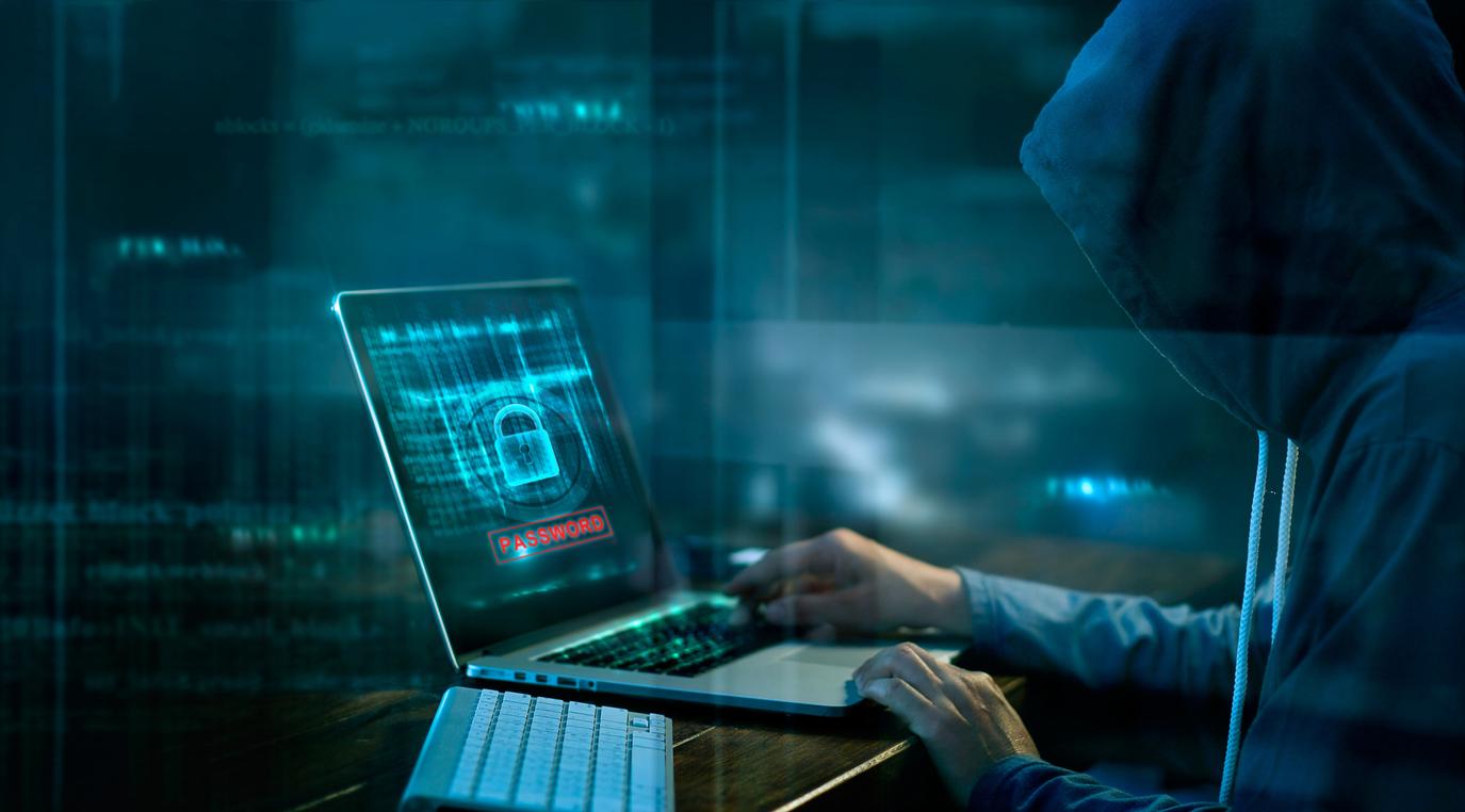 Security Program Uninstalled