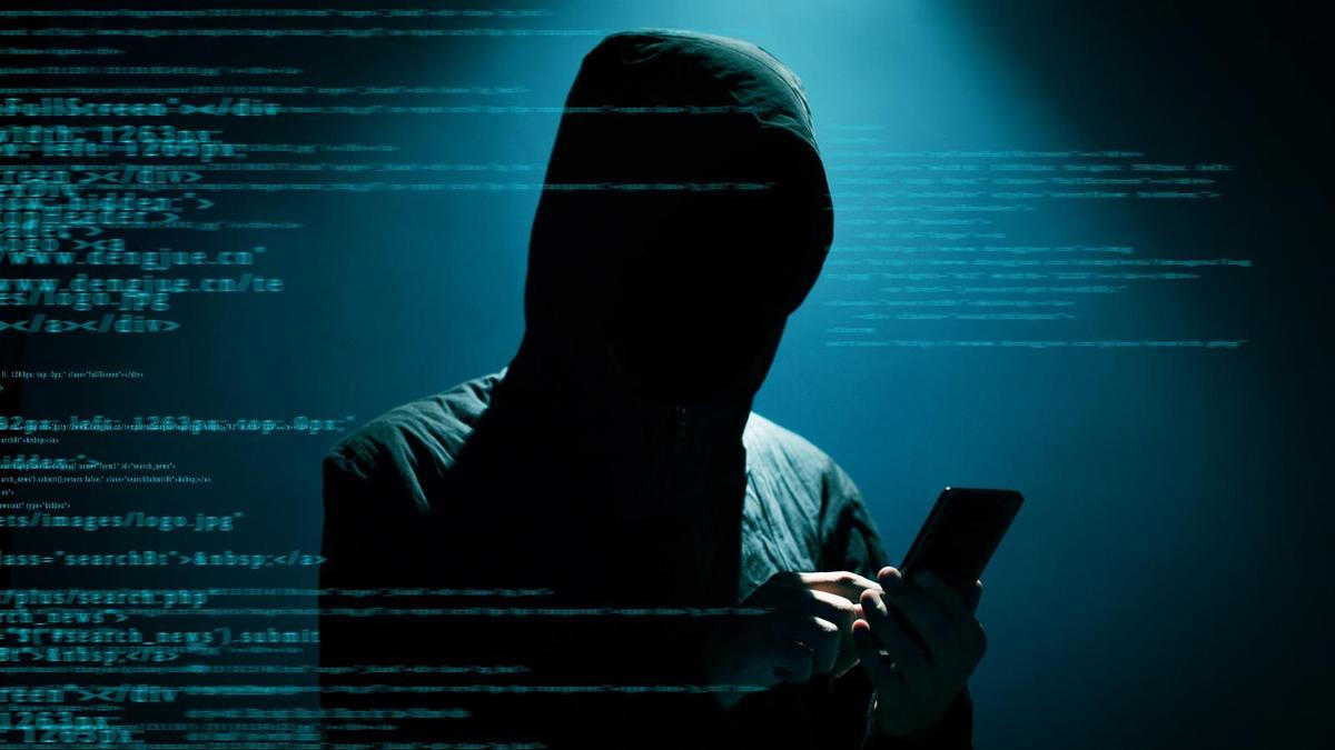 How Is Your Phone Infected By Viruses