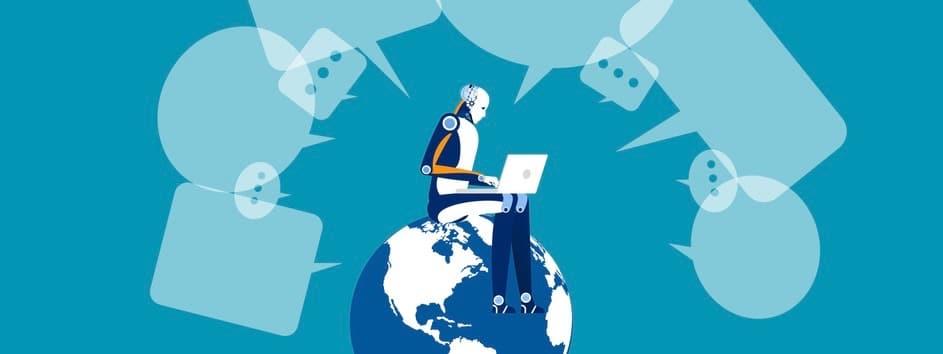 AI Social