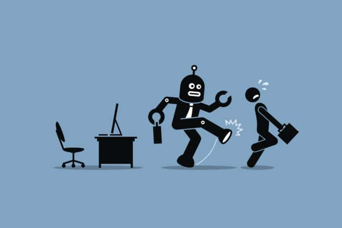 artificial_intelligence_machine_learning_worker_employee_replacement