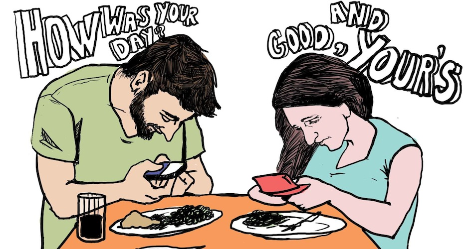 Social Media Youth Effects